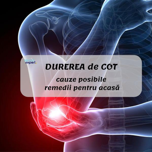 Durerile cotului articulați dureros pumnul, Durerea in articulatia pumnului