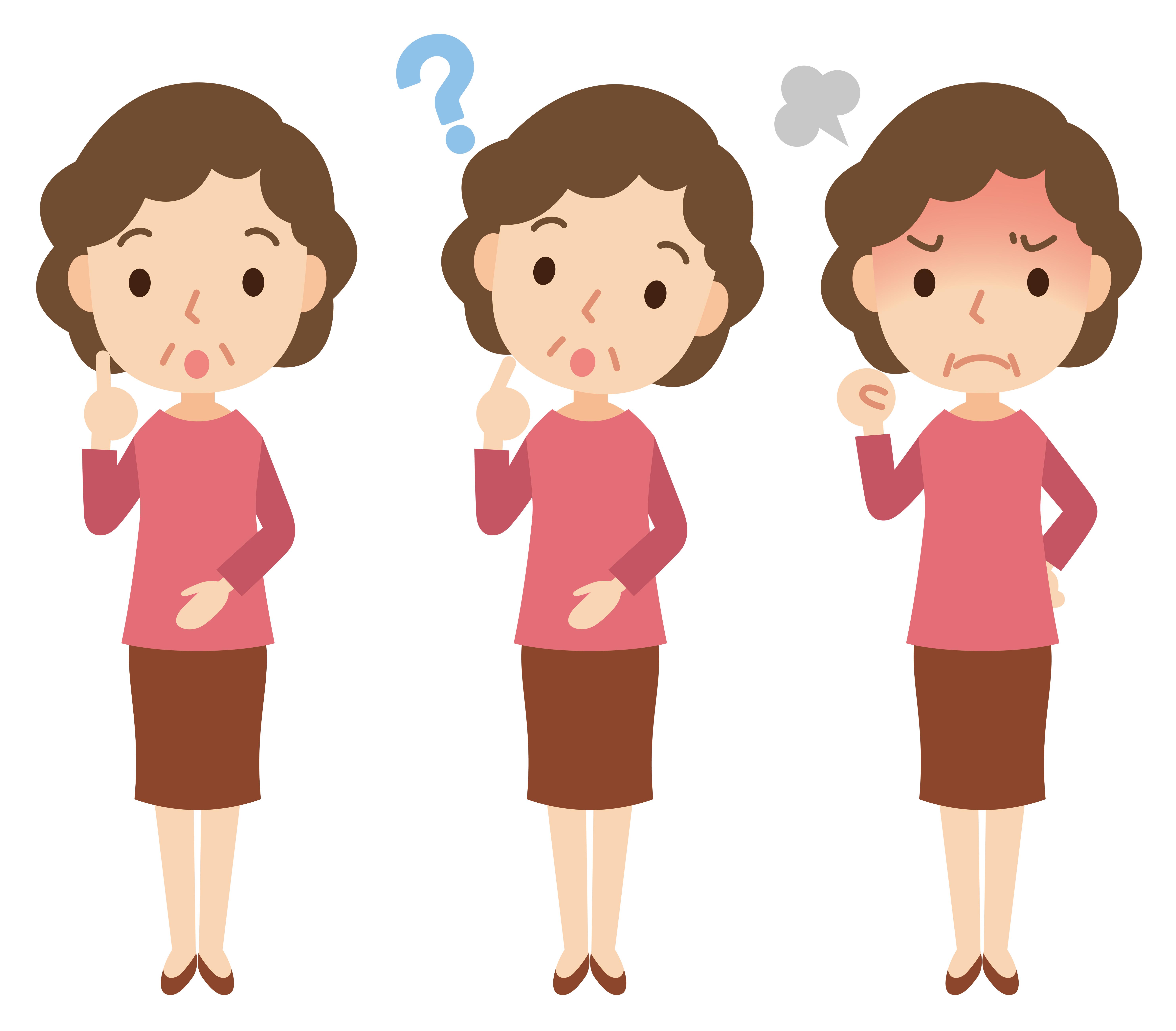 de ce durerea articulațiilor în timpul menopauzei ce pastile poti lua dureri articulare