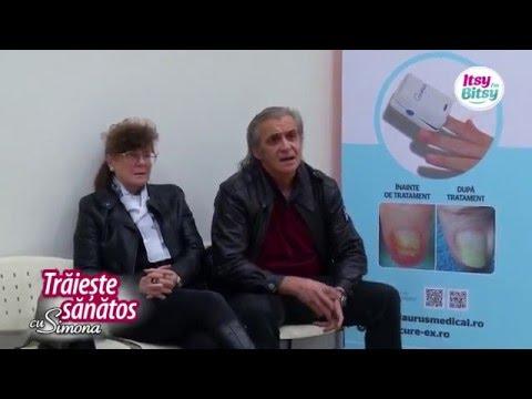 Pastile de cartilaj și reparație articulară. Supramax Articulatii Osteo 30 plicuri