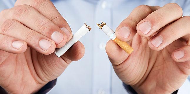 dureri articulare după fumat