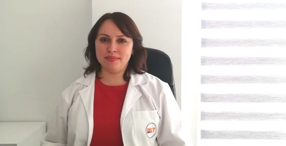 cum pot ameliora durerile articulare după chimioterapie
