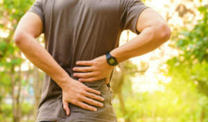 comprese de dimexid pentru durere în articulație