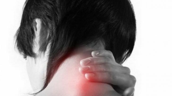 dureri de cap la articulații