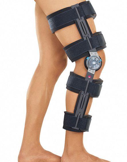 Unguent anestezice pentru artrita in genunchi in comun | cazare-bucuresti-apartamente.ro