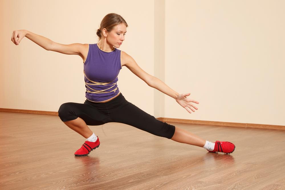 Sindromul hipermobilităţii ligamentare