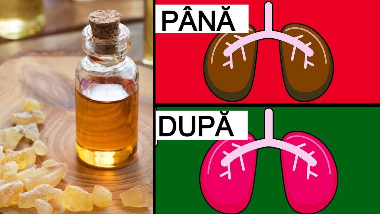 Tratamentul articulațiilor cu ulei hypericum, Aparat denas tratamentul artrozei