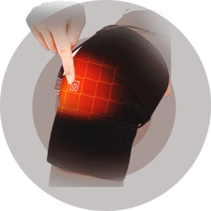 Flexibilitate, mobilitate și suport articular Numărul 7, 30 capsule, Solgar