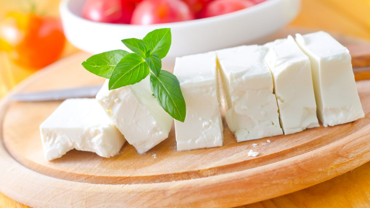 Osteoartroza și dieta