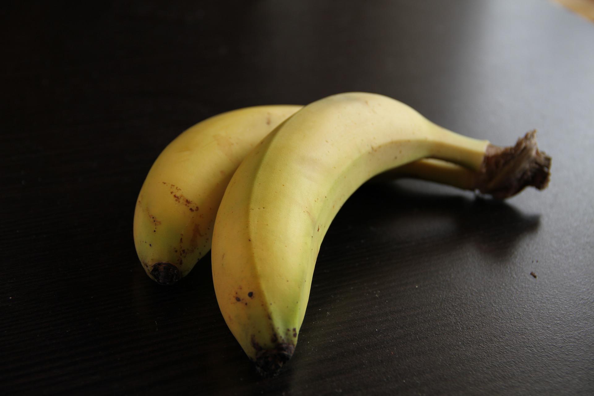 banane pentru dureri articulare