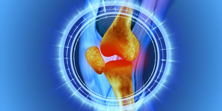 pentru durere în comprimatele unguent articulației cotului osteocondroza cervicală