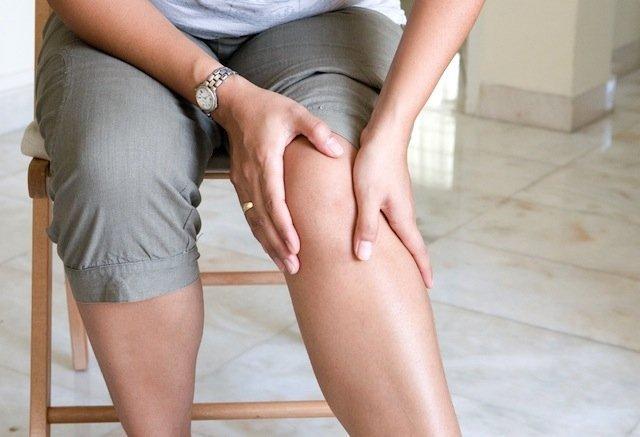 comprese cu miere pentru dureri articulare