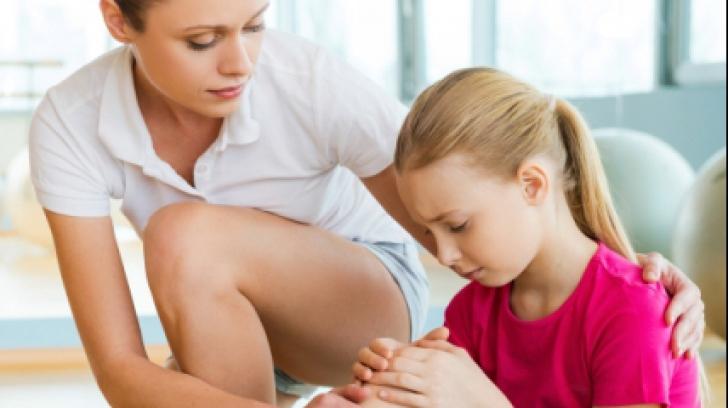 7 cauze mai putin cunoscute ale durerilor articulare