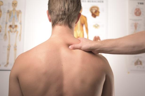 dureri de spate amorțeală a membrelor și articulațiilor