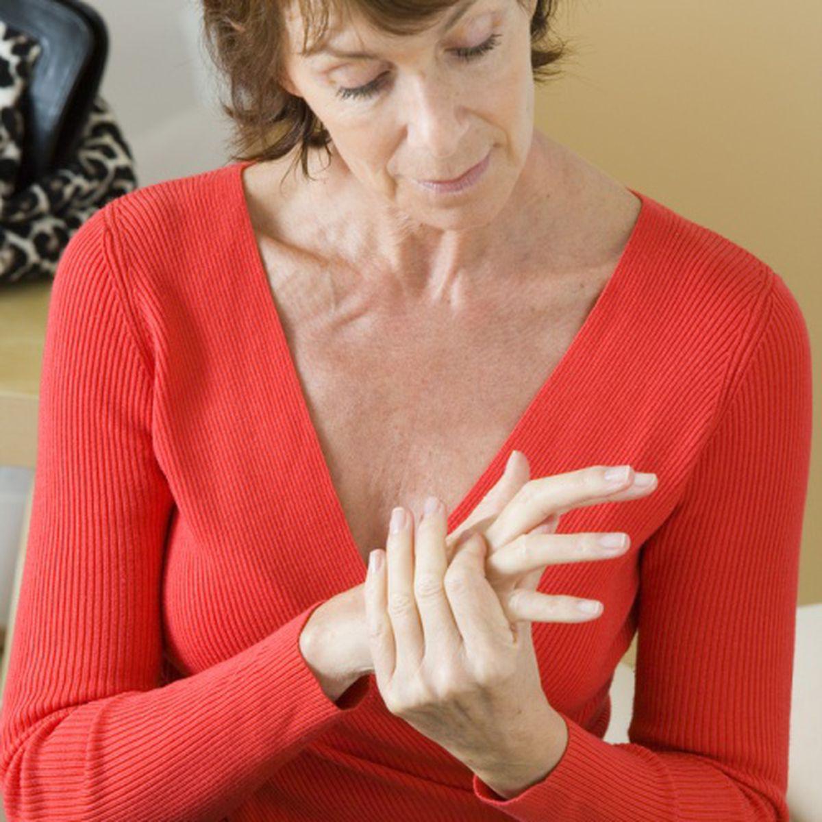 leacuri noi pentru artroză dureri articulare ovariene