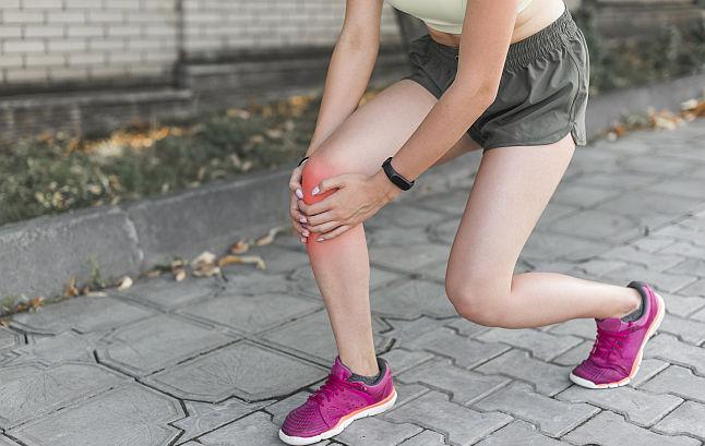 tratamentul degetelor cu artrita reumatoidă