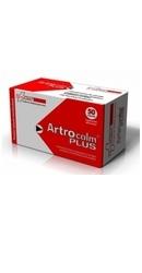 amoxicilină pentru inflamații articulare unguente pentru tratamentul artrozei articulațiilor șoldului