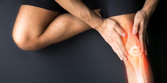 tratamentul artrozei osteoase dureri de genunchi cu febră