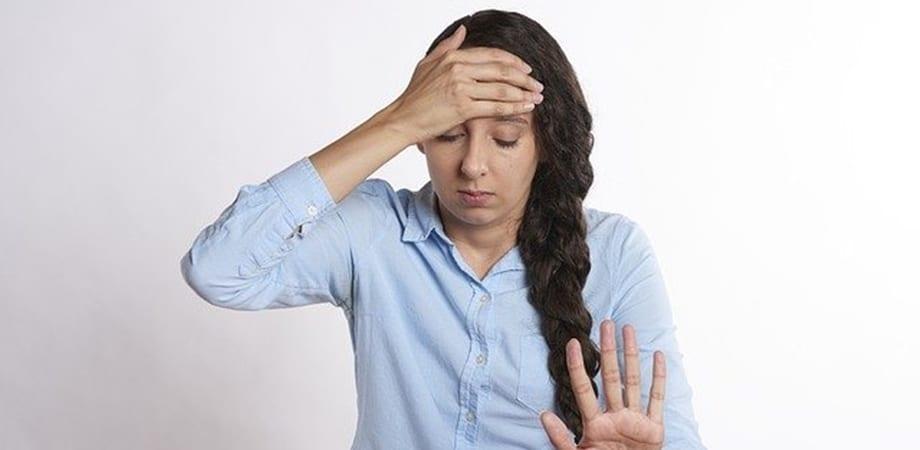 slăbiciune starea de durere articulară fără febră