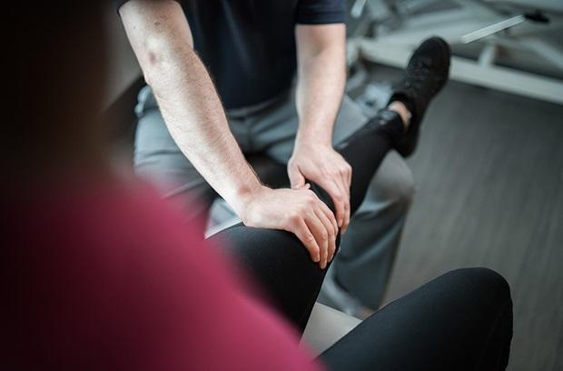 pentru dureri articulare arkoksiya Articulațiile ghemuite doare