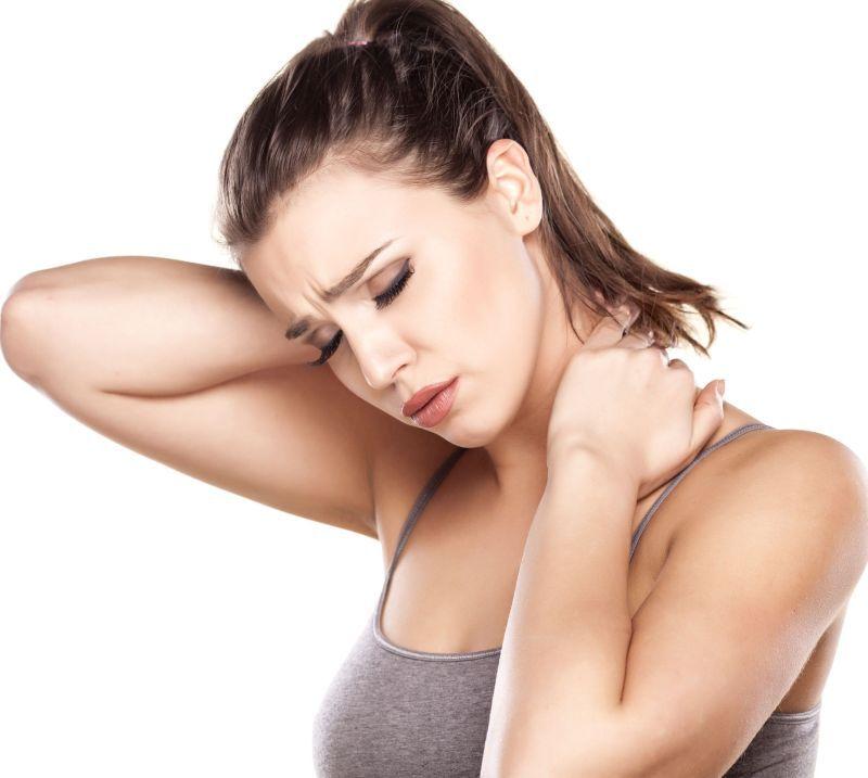 dureri articulare greață transpirație