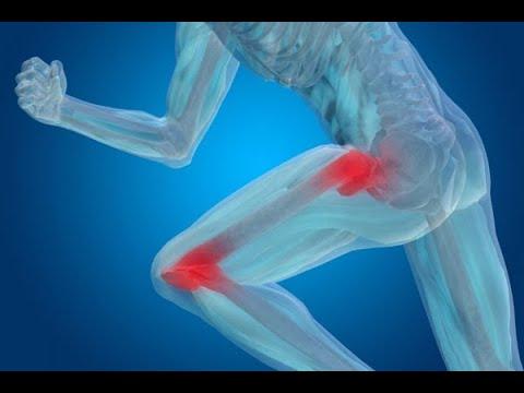Hemlock pentru dureri articulare