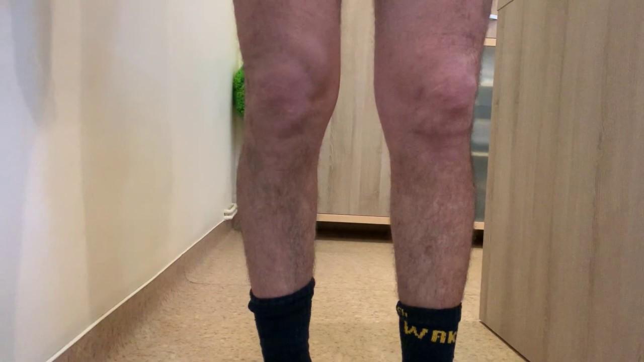 tratamentul osteoartritei genunchiului cu unguente