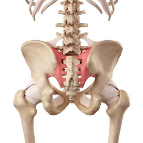Durerile cervicale: cauze, simptome si tratament - Discopatia cervicala - Spondiloza