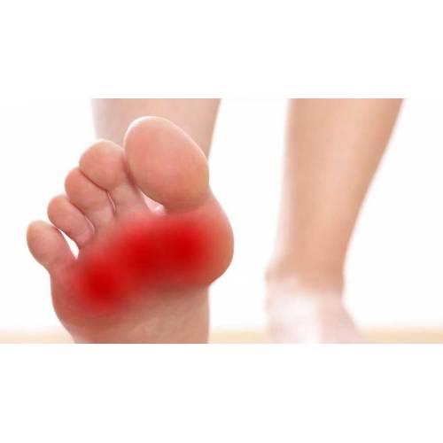 cauze ale inflamației articulare pe picioare simptomele și tratamentul bursitei articulației umărului