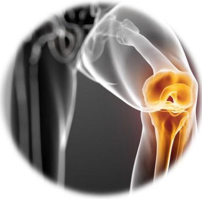 când mi se crăpă articulațiile durere în oasele articulației umărului