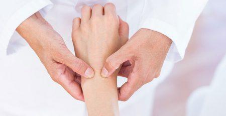 tratamentul osteoartritei articulațiilor mari medicament în seringi pentru articulații