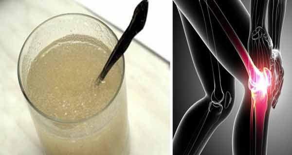 tratarea problemelor articulațiilor durere și apariție în inghinarea articulației șoldului