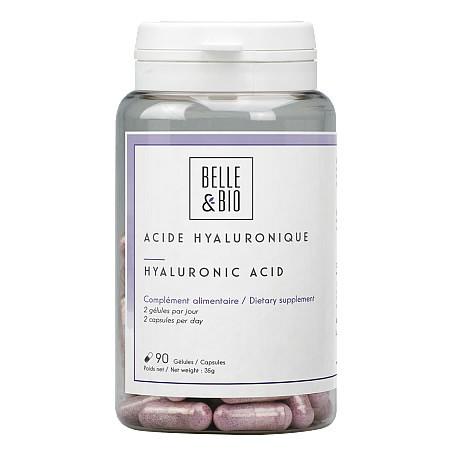 acid hialuronic pentru recenzii ale durerilor articulare