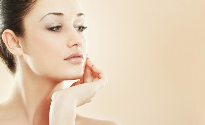 tratarea articulațiilor faciale articulațiile umflate pentru a trata