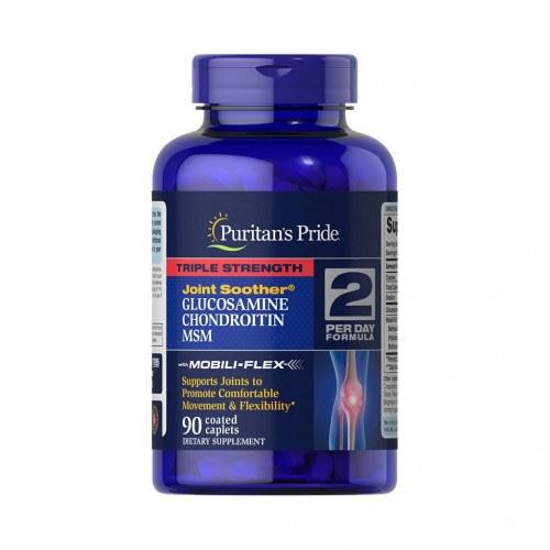 ajuta glucosamina condroitina ajuta
