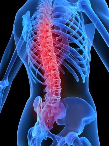 viilma bolii coloanei vertebrale și articulațiilor