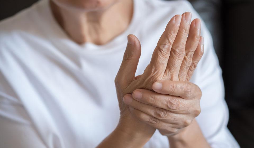 pentru tratamentul inflamațiilor și durerii articulare medicament natural pentru articulații