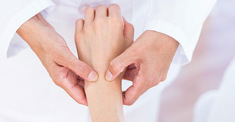 vinete pentru dureri articulare durerea articulației genunchiului poate provoca