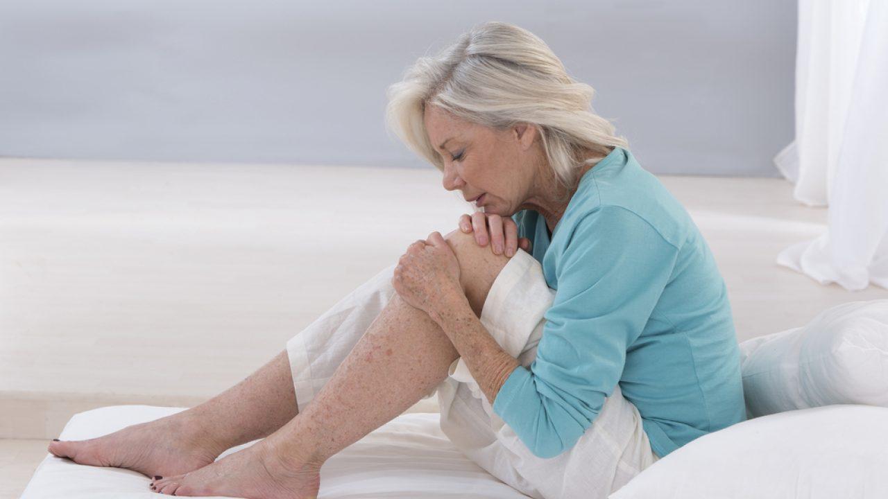 Crema de articole DIY boala care afecteaza articulatiile