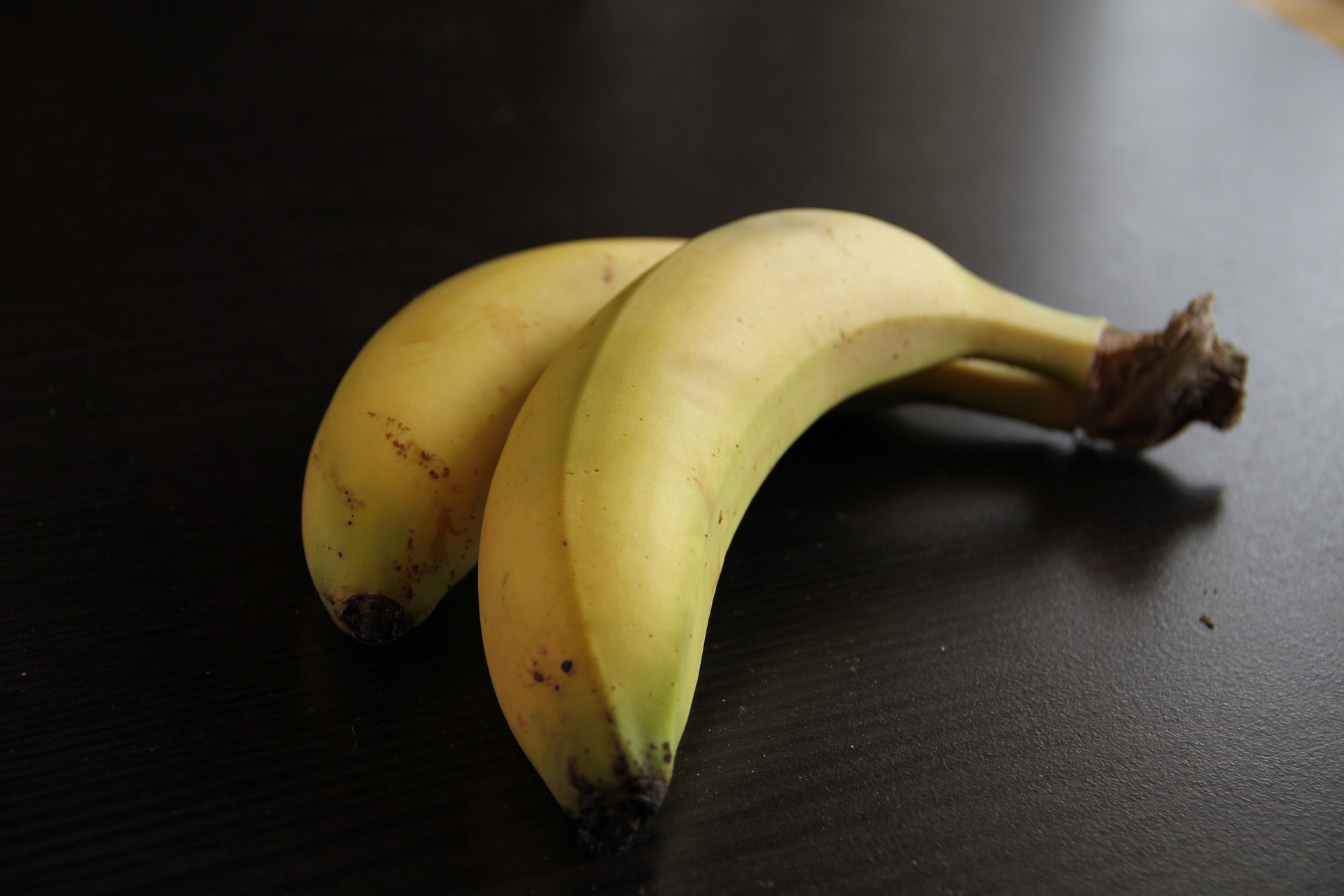 Tratament comun de coji de banane - cazare-bucuresti-apartamente.ro