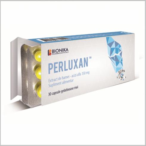 Prospect Medicament - KETOROL, solutie injectabila