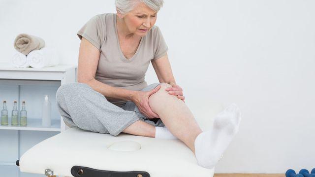 artroză noi tratamente argint pentru dureri articulare