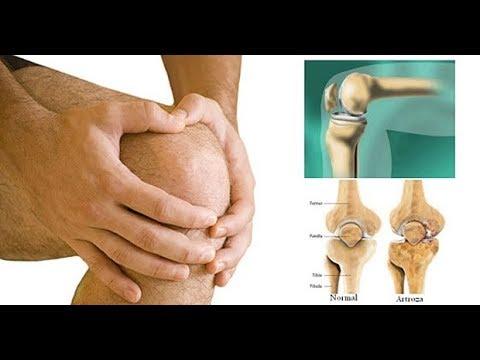 refacerea cartilajului în articulațiile umărului tratamentul artrozei genunchiului cu darsonval