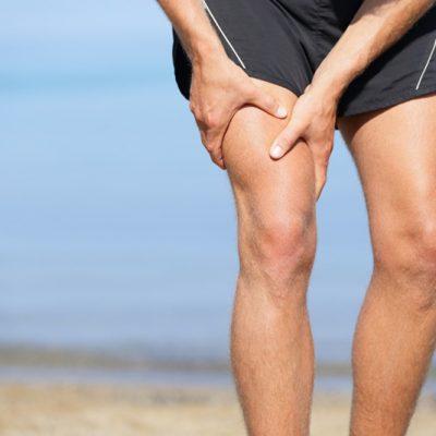 debridarea articulară în artroză