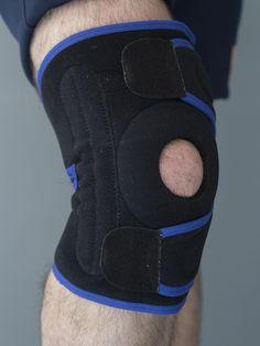 cum să alinați durerea cu artroza articulației inflamația țesutului conjunctiv la nivelul piciorului inferior