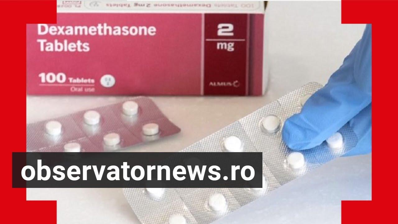 tratamentul medicamentos pentru osteochondroza gâtului eliminat tratamentul articulațiilor umărului