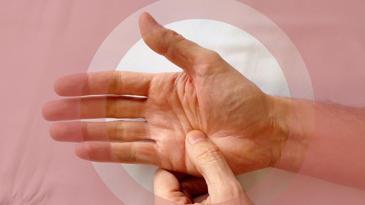 antiinflamatoare pentru dureri în mușchi și articulații articulația pe un deget doare luxația