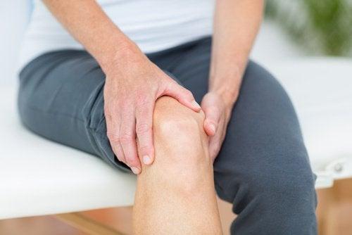 gelatina durerii articulare