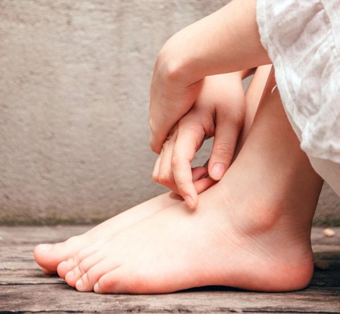 omega pentru dureri articulare