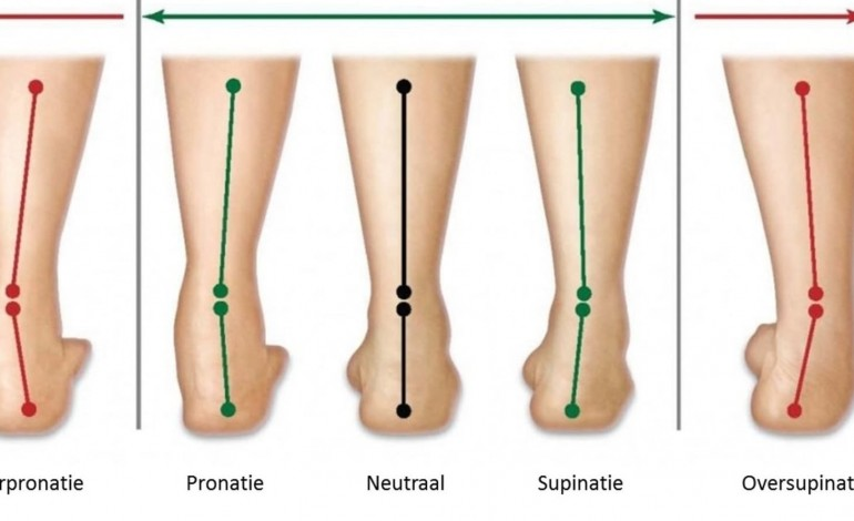 care sunt bolile articulațiilor picioarelor