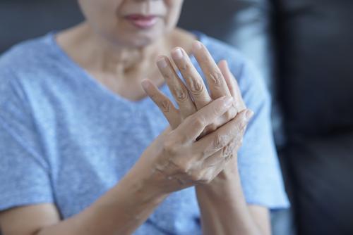unde este tratată artrita subluxarea simptomelor și tratamentului șoldului